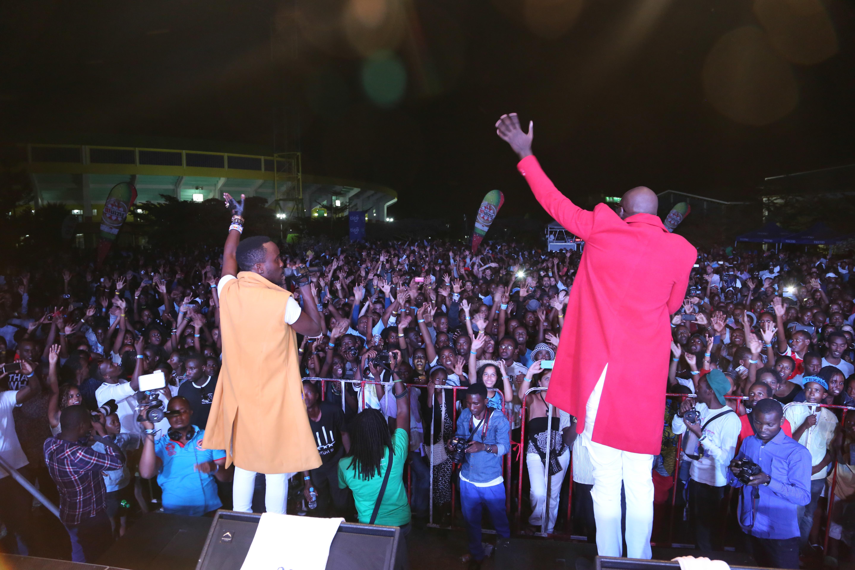 Sauti_Sol-Kigali-11