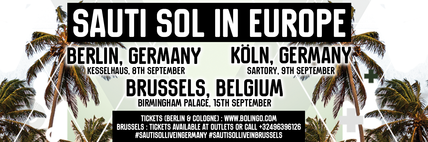 sauti-sol-europe-tour-twitter-cover-pic